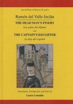 Valle-Inclan: The Captain's Daughter and the Dead Man's Finery