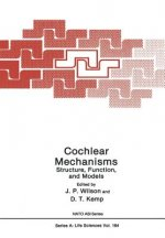 Cochlear Mechanisms: Structure, Function, and Models, 1