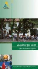 Augsburger Land