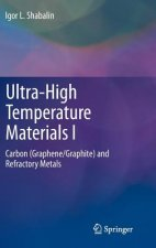 Ultra-High Temperature Materials I:, 1