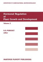 Hormonal Regulation of Plant Growth and Development, 1