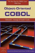 Object-Oriented Cobol