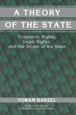 A Theory of the State