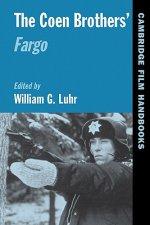 Coen Brothers' Fargo