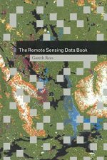 The Remote Sensing Data Book