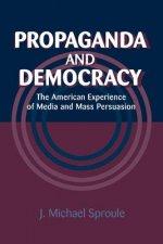 Propaganda and Democracy