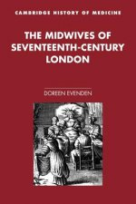 Midwives of Seventeenth-Century London