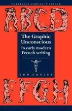 Graphic Unconscious in Early Modern French Writing