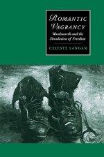 Romantic Vagrancy