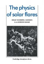 Physics of Solar Flares