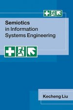 Semiotics in Information Systems Engineering