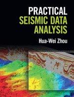 Practical Seismic Data Analysis