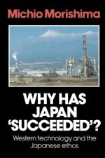 Why Has Japan 'Succeeded'?