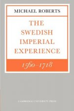 Swedish Imperial Experience 1560-1718