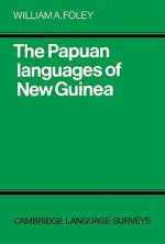 Papuan Languages of New Guinea