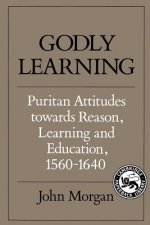 Godly Learning