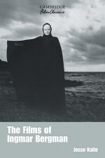 The Films of Ingmar Bergman