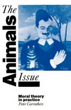 The Animals Issue