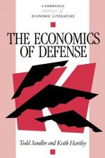 The Economics of Defense