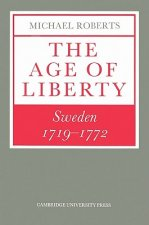 The Age of Liberty