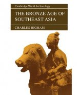 The Bronze Age of Southeast Asia