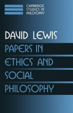 Papers in Ethics and Social Philosophy: Volume 3