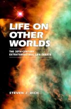 Life on Other Worlds