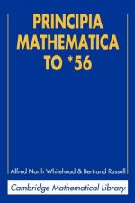 Principia Mathematica to *56