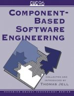 Component-Based Software Engineering