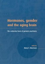 Hormones, Gender and the Aging Brain