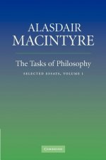 The Tasks of Philosophy: Volume 1