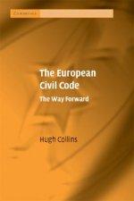 European Civil Code