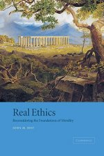Real Ethics