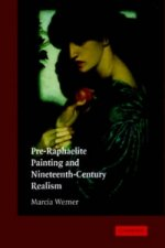 Pre-Raphaelite Painting and Nineteenth-Century Realism