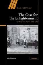 Case for The Enlightenment