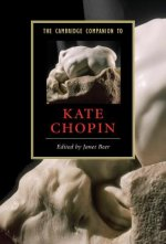 Cambridge Companion to Kate Chopin