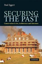 Securing the Past