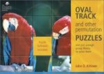 Oval Track and Other Permutation Puzzles