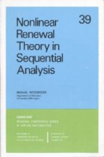 Nonlinear Renewal Theory in Sequential Analysis