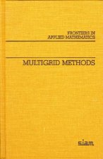 Multigrid Methods
