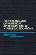 Fourier Analysis of Numerical Approximations of Hyperbolic Equations