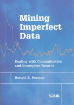 Mining Imperfect Data