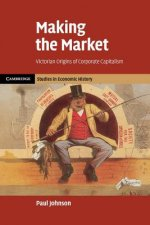 Making the Market