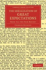 Serialisation of Great Expectations