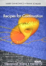 Recipes for Continuation