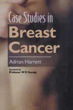 Case Studies in Breast Cancer