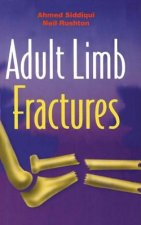 Adult Limb Fractures