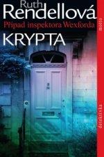 Motto Ruth Rendellová - Krypta