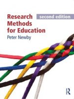 Research Methods for Education