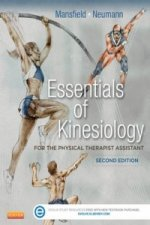 Essentials of Kinesiology for the Physical Therapist Assista